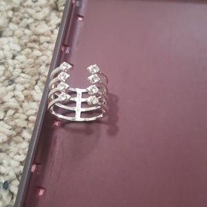 Jewelry - Stella and dot ring